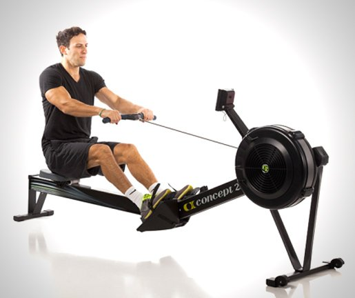 best rowing machine reviews for 2017 top 10 rated. Black Bedroom Furniture Sets. Home Design Ideas