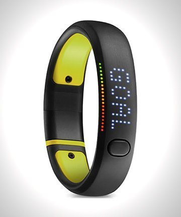 Nike Fuelband SE Fitness Tracker