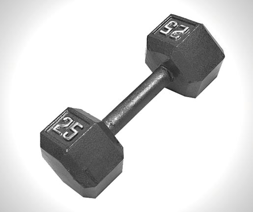 Best Weight Set For Home Gym: Buyer's Guide of 2020 5