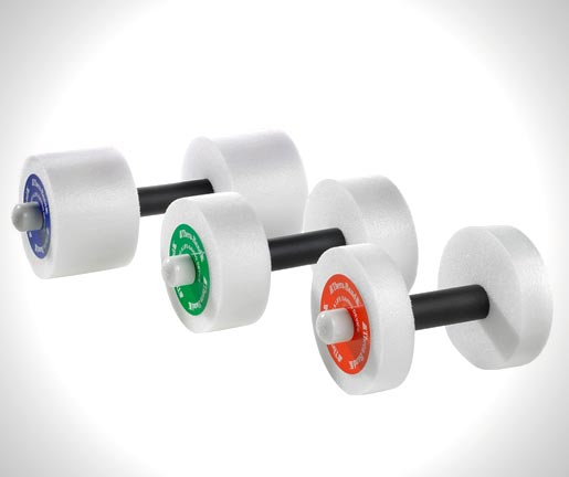 Best Weight Set For Home Gym: Buyer's Guide of 2020 13