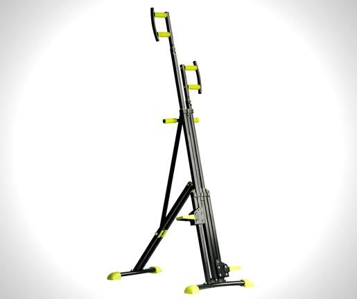 Maxi Climber Reviews & Best Vertical Climber Machine of 2020 5