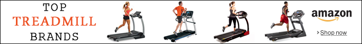 top treadmills on the market