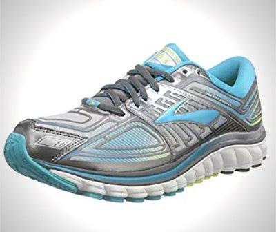 Brooks Glycerin 13 womens running-shoes