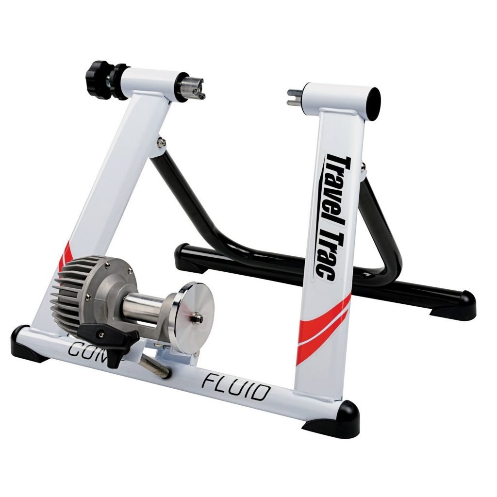 Best Indoor Trainer For Road Bike 2020 : (Top 5) Reviews 7