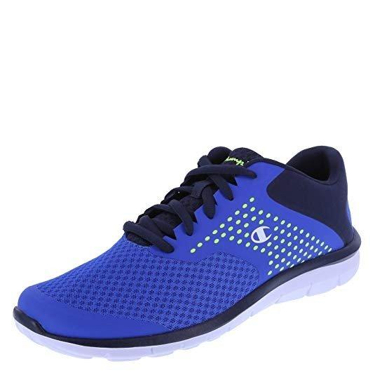 The Best Men's & Women's Cross Training Shoes on the Market 3
