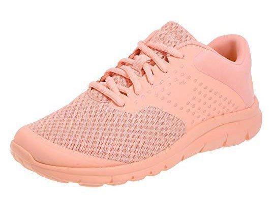 The Best Men's & Women's Cross Training Shoes on the Market 15