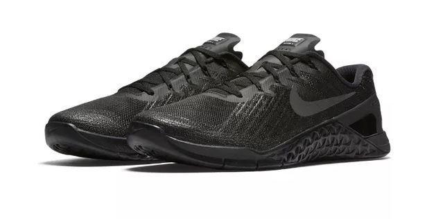 The Best Men's & Women's Cross Training Shoes on the Market 7