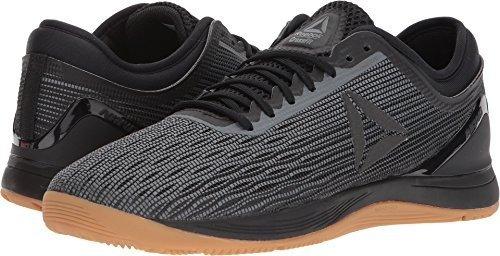 The Best Men's & Women's Cross Training Shoes on the Market 5