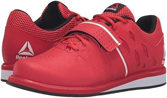 The Best Men's & Women's Cross Training Shoes on the Market 1