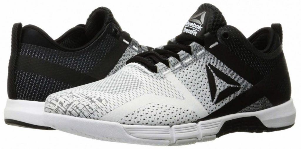 The Best Men's & Women's Cross Training Shoes on the Market 9