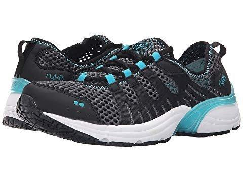 The Best Men's & Women's Cross Training Shoes on the Market 17