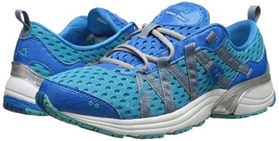 The Best Men's & Women's Cross Training Shoes on the Market 19
