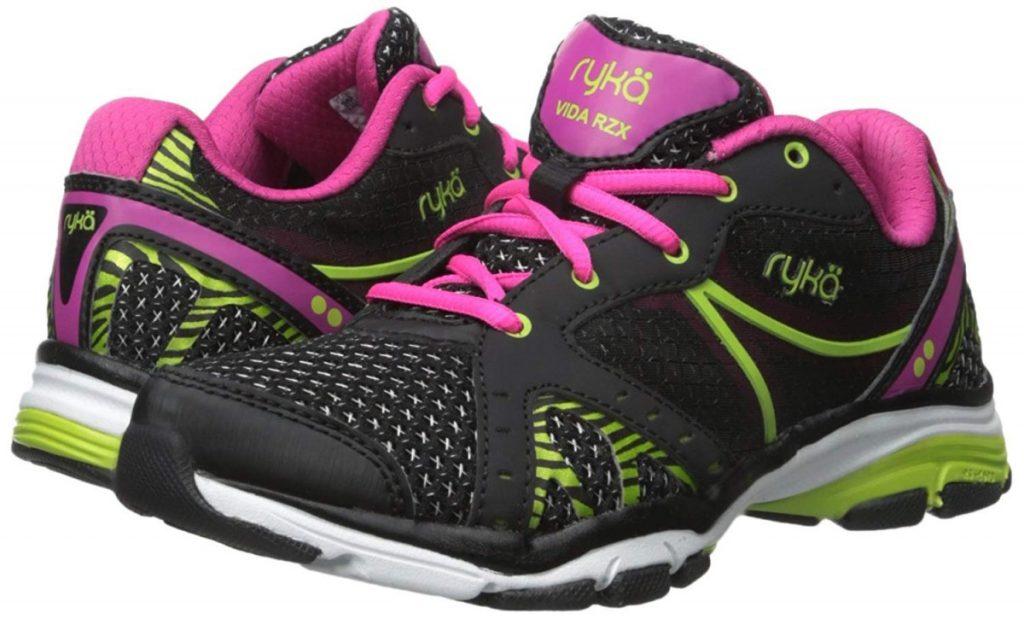 The Best Men's & Women's Cross Training Shoes on the Market 13