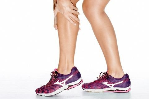muscle-strain-causes-treatment