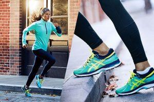 10 Best ASICS Running Shoes Reviews for Women (2019)
