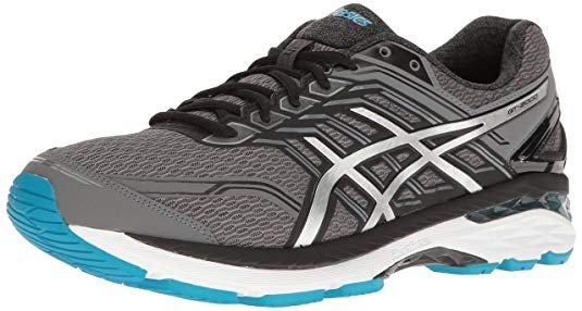 ASICS GT-2000 5 Men's Running Shoe