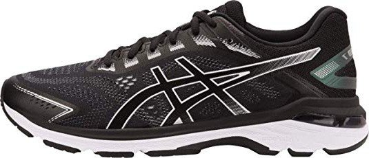 ASICS GT-2000 7 Men's Running Shoes
