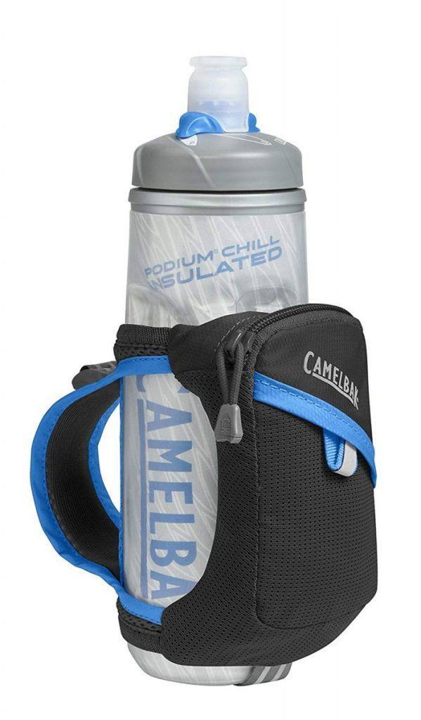 CamelBak Quick Grip Chill Handheld Water Bottle