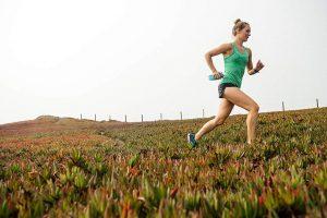 The 9 Best Handheld Water Bottle For Running