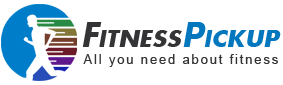 FitnessPickup